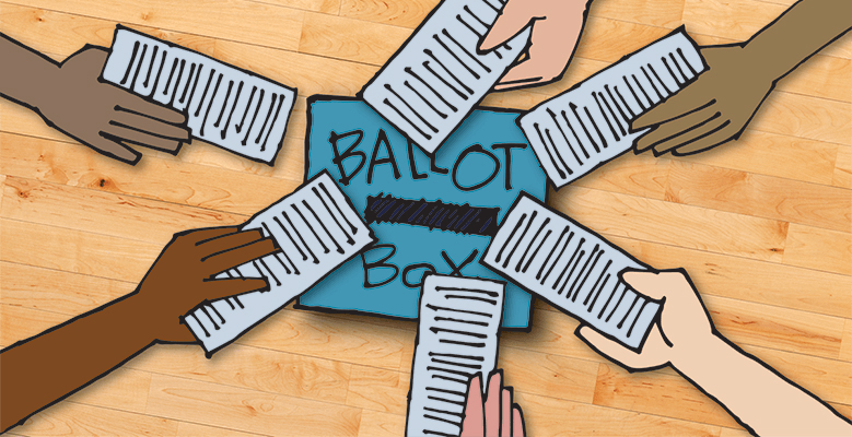 ballot-box-with-hands-779x400.jpg