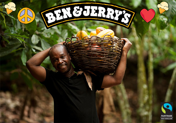 fairtrade-benjerry.jpg