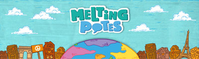 Melting POTes !