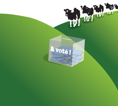 image - footer-cows-voting.desktop.png