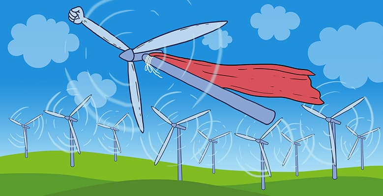 hero_windmill-779x400.jpg